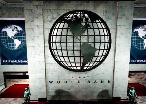 Banco-Mundial-baja-drasticamente-prevision-de-crecimiento-de-America-Latina-a-0,6%-para-2018