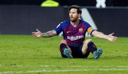 Barcelona-empata-y-pierde-la-punta