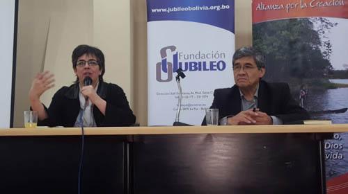 Experta-alerta-que-Bolivia-ingreso-a-un-circuito-de-agroquimicos-inviable