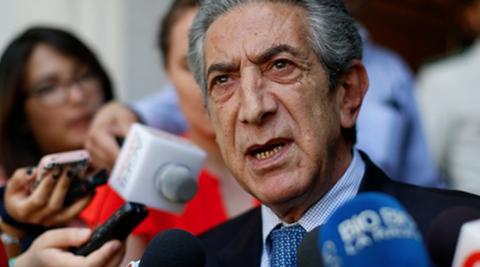 Tarud-afirma-que-Morales-engana-a-su-pueblo-al-hablar-de-posible-enmienda-al-fallo-de-La-Haya