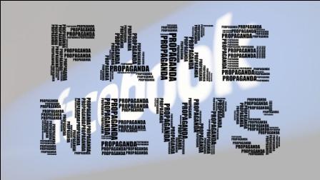 Facebook-habilita--contexto--para-combatir-las-noticias-falsas