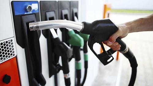 -El-super-etanol-92-cubrira-el-20%-de-la-demanda-actual-de-gasolina-especial