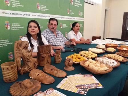 La-ruta-del-queso,-impulsan-el-turismo-en-San-Javier