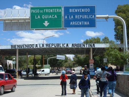 Argentina-podria-cerrar-sus-puertas-
