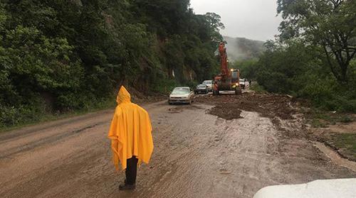 ABC-cuenta-con-Bs-50-MM-para-la-atencion-de-emergencias-por-lluvias