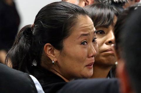 Juez-ordena-36-meses-de-prision-para-Keiko-Fujimori-por-presunto-lavado-de-dinero