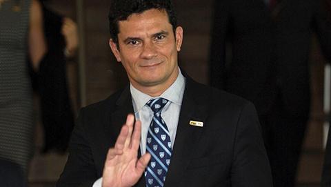 El-juez-que-encarcelo-a-Lula-da-Silva-acepta-ser-ministro-de-Justicia-de-Bolsonaro