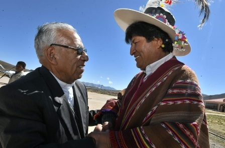 La-Iglesia-y-el-Estado-deben-trabajar-juntos-por-Bolivia