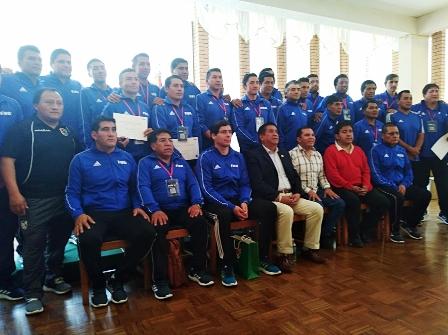 Graduados-entrenadores-de-futbol-juvenil