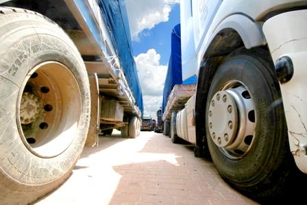 Transportistas-demandan-mejoras-en-las-carreteras