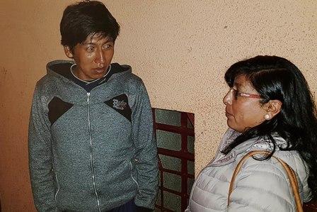 Albanil-detenido-por-gritar:--Bolivia-dijo-No-