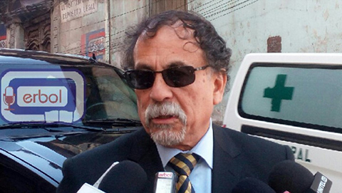 Argentina-lamenta-que-Bolivia-no-cumpla-acuerdo-sobre-salud