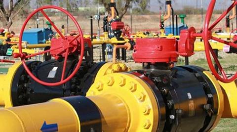 BCB-confirma-pago-$us-257-millones-por-facturas-del-gas-de-Argentina-y-Brasil
