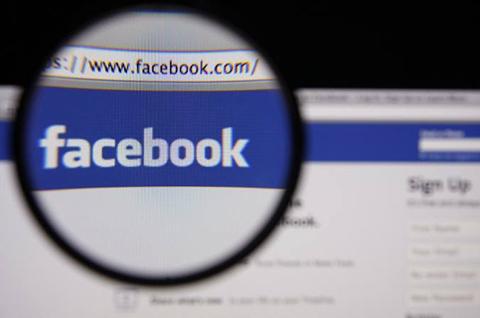 Usuarios-reportan-caida-temporal-de-Facebook-a-nivel-mundial-