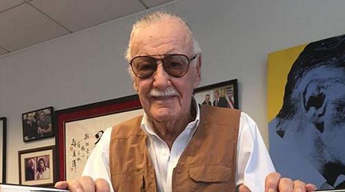 Stan-Lee,-creador-del-Universo-Marvel,-murio-a-los-95-anos