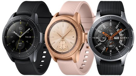 Galaxy-Watch-verdadero-companero