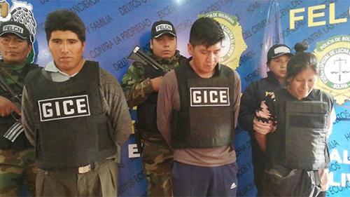 -Cae-banda-de-trata-y-trafico-de-ciudadanos-chinos