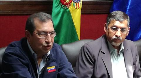 Hermano-de-Hugo-Chavez-llama-a-organizarse-para-defender-a-Evo