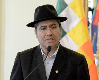 Realizarian-una-sesion-en-Bolivia