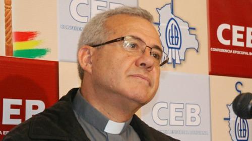 -Iglesia-Catolica-considera-que-el-racismo-ha-empeorado