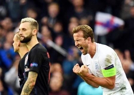 Inglaterra-gana-a-Croacia-y-Suiza-golea-a-Belgica