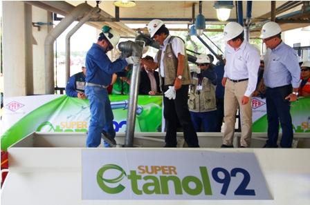 Super-Etanol-92-sale-al-mercado-a-Bs-4,50