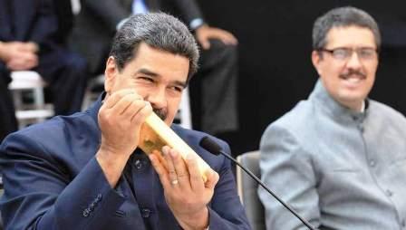 Sanciones-de-EEUU-a-Venezuela-