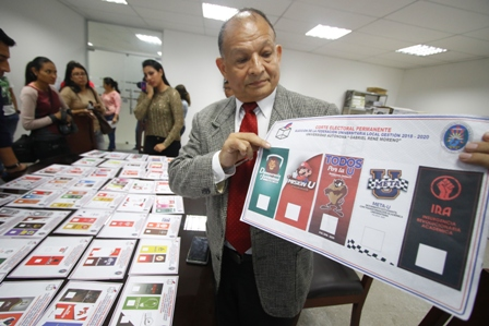 Jornada-de-elecciones-80.000-estudiantes-van-a-las-urnas-