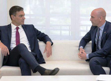 Espana-quiere-organizar-el-Mundial-del-2030