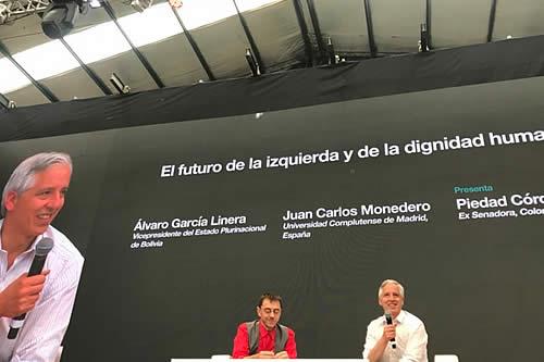 Declaran-a-Garcia-Linera-como--visitante-ilustre--de-la-ciudad-de-Buenos-Aires