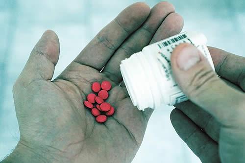 Aprobado-el-primer-medicamento-oral-efectivo-contra-las-dos-fases-de-la--enfermedad-del-sueno-