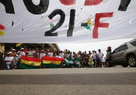Planton-por-21F-programan-activistas-para-hoy-