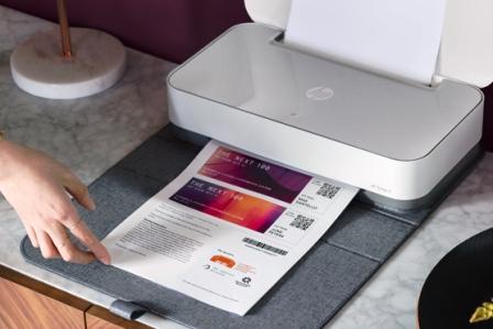 HP-sigue-creyendo-en-las-impresoras