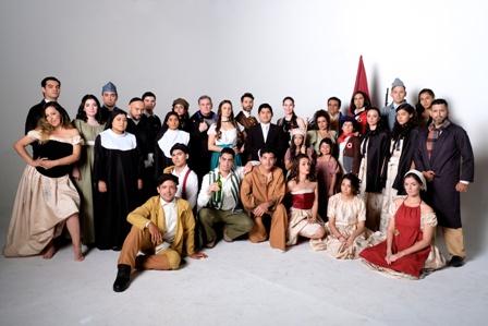 La-Orquesta-Filarmonica-trae-a-Los-Miserables-