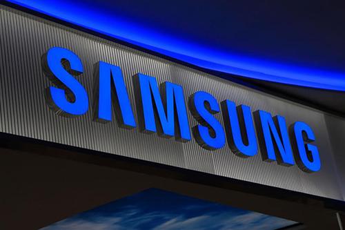 -Reveladas-las-caracteristicas-del-primer-Samsung-Galaxy-M-