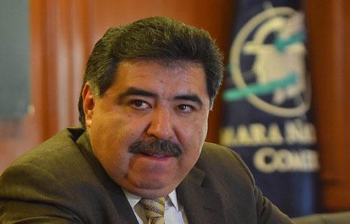 La-CNC-Propone:-Doble-aguinaldo-para-los-que-ganen-menos-de-4.120-bolivianos