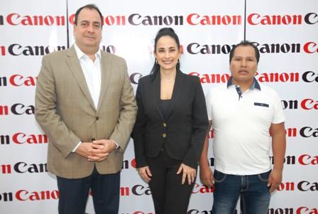 Canon-tiene-su-tienda-exclusiva
