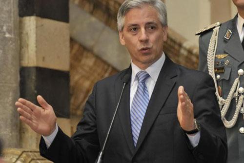 """Garcia-Linera-garantiza-el-pago-del-segundo-aguinaldo:-""""Eso-no-esta-en-debate"""""""