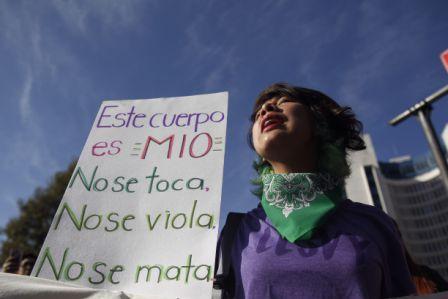 Movilizaciones-contra-la-violencia-femenina