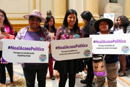 81-mujeres-denunciaron-acoso-politico-este-ano