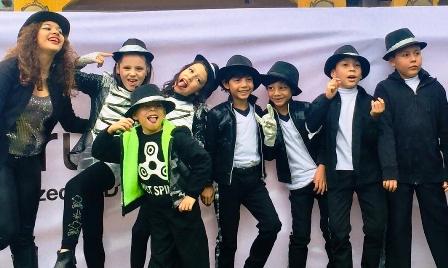 Danza,-teatro,-musica,-pintura-y-mas-opciones-para-incentivar-la-creatividad-de-los-ninos-