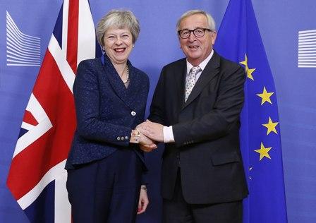 May-se-reune-con-lideres-de-la-UE-por-el--Brexit-