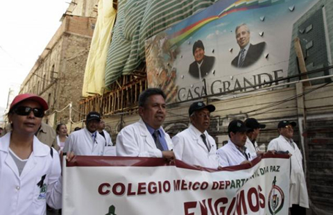 Medicos-de-La-Paz-y-Santa-Cruz-anuncian-paros-para-esta-semana-y-el-Gobierno-advierte-con-sanciones