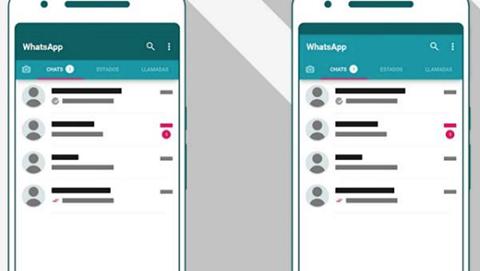 Sepa-como-cambiar-el-color-de-Whatsapp