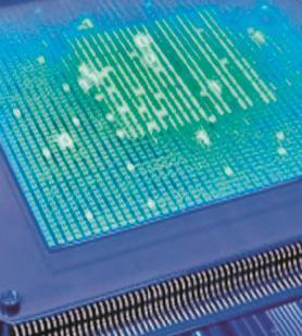 Core-9000U,-nuevas-computadoras-moviles-de-Intel