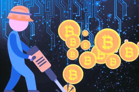Crypto-malware-para-Linux-desactiva-antivirus