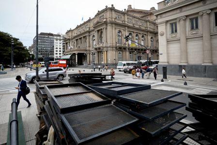 Lideres-del-G20-se-dan-cita-en-Argentina