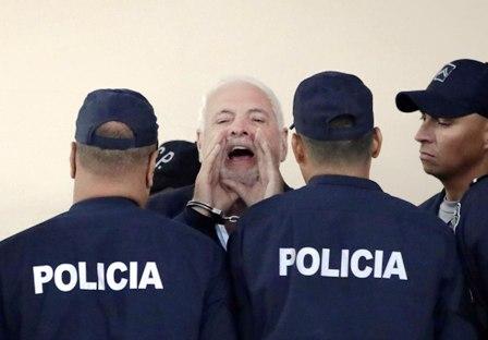Llaman-a-juicio-a-expresidente-panameno-