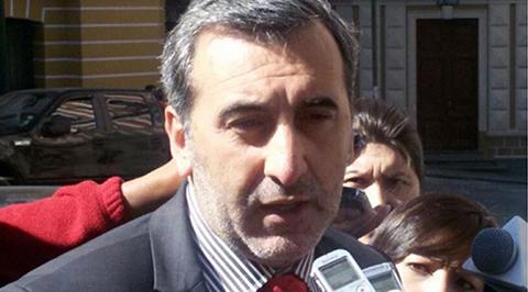 Relator-de-CIDH:--Gobierno-de-Bolivia-debe-explicar-si-vigila-a-periodistas-
