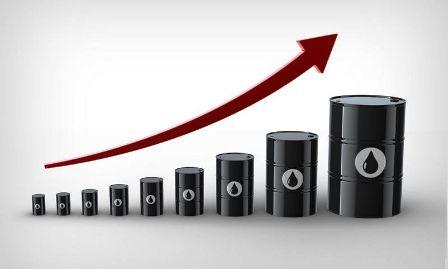 Precios-petroleros-vuelven-a-aumentar